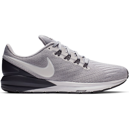 Nike Air Zoom Structure 22 Men's Shoes