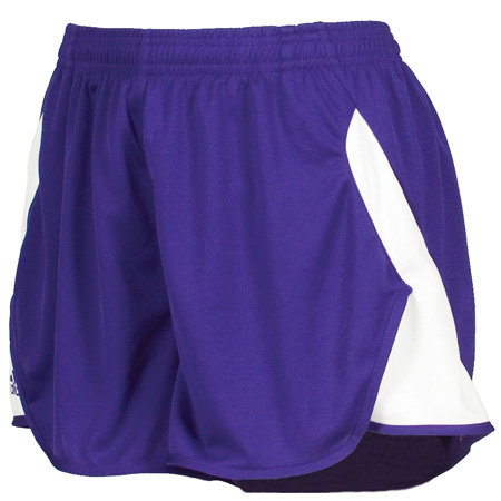 Team TF Climacool Short