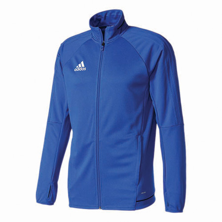 Adidas Tiro 17 Men's Training Jacket