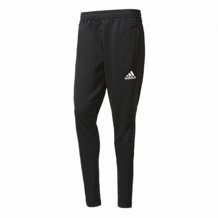 Adidas Tiro 17 Women's Training Pant