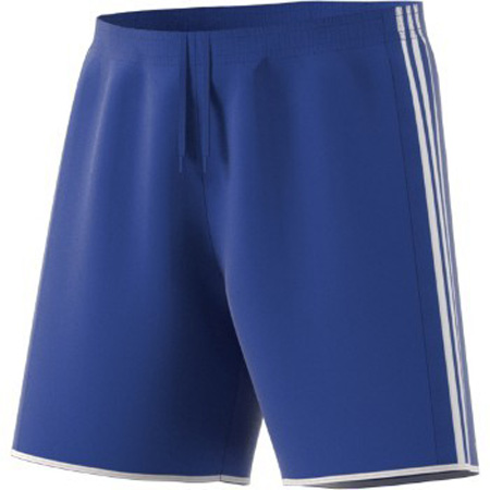 Adidas Tastigo 17 Youth Short