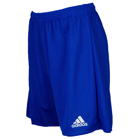 Adidas Parma 16 Youth Short