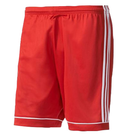 Adidas Squadra 17 Men s Short  448275f07