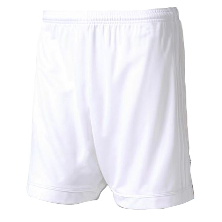 Adidas Squadra 17 Men's Short