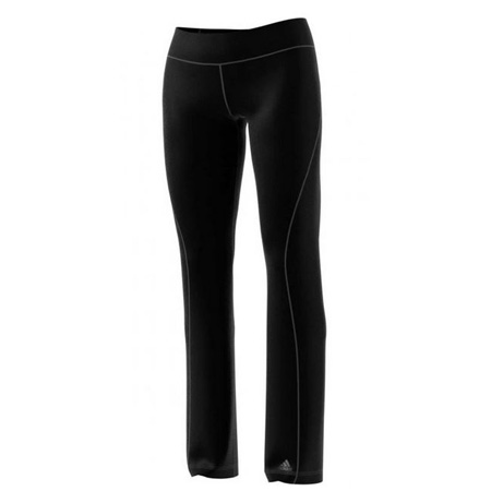Adidas Climacool Women's Ultimate Pant