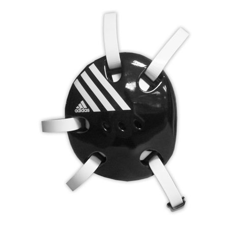 Adidas aE100 Response Ear Guard