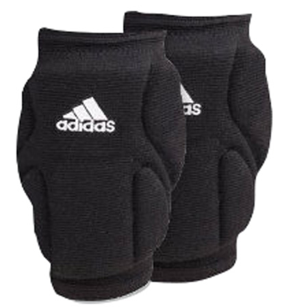 Adidas KP Elite Black Kneepads