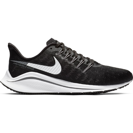 Nike Air Zoom Vomero 14 Women's Shoes