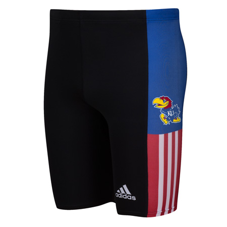Adidas Climalite miOzweego Short Tight