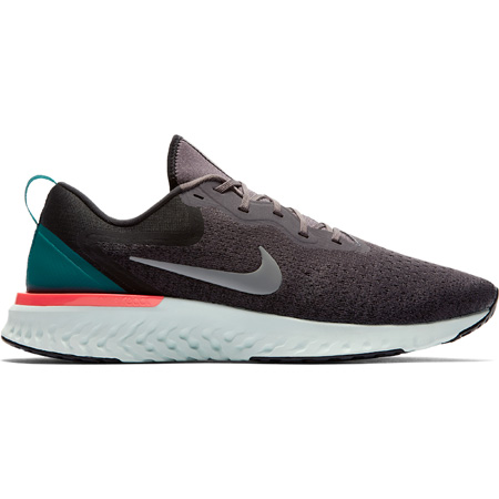 Nike Odyssey React Men's Shoes