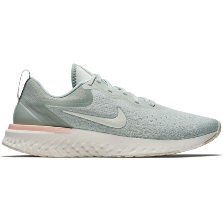 e383ed6515d5 Nike Odyssey React Women s Shoes