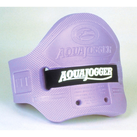 AQUAJOGGER Buoyancy Belt-Fit