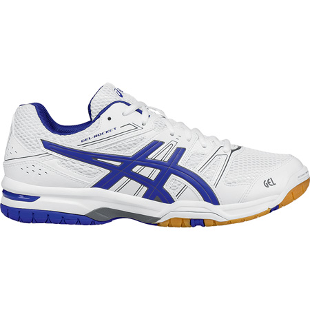 Asics Gel-Rocket 7 Men's Shoes