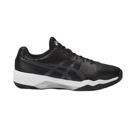 Asics Volley Elite FF Women's Shoes