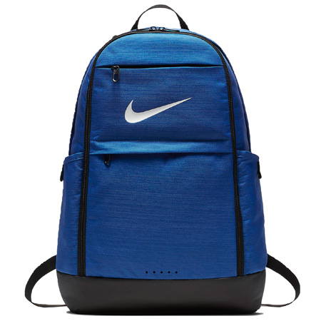 Nike Brasilia Backpack XL
