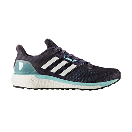 Adidas Supernova Women's Shoes