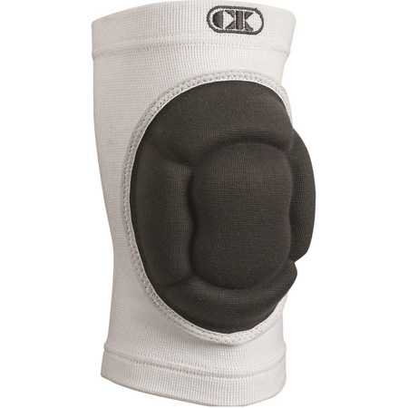 Cliff Keen The Impact Adult Kneepad