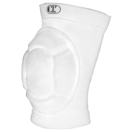 Cliff Keen The Impact Youth Kneepad
