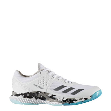 Adidas Crazyflight Bounce Vball Shoes