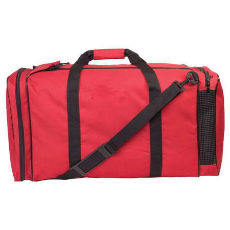 Deluxe All Sport Personal Bag
