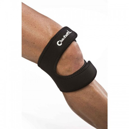 MEDI-DYNE CHO-PAT DUAL ACTION KNEE-SMALL