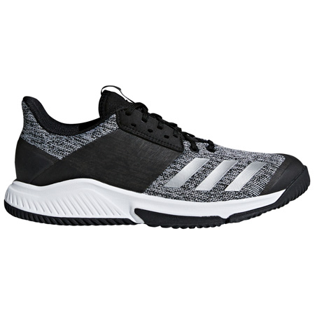 Adidas Crazyflight Team 2 Women's Shoes