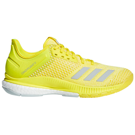 finest selection fb929 b6d11 Adidas Crazyflight X 2 Womens Shoes  FirsttotheFinish.com