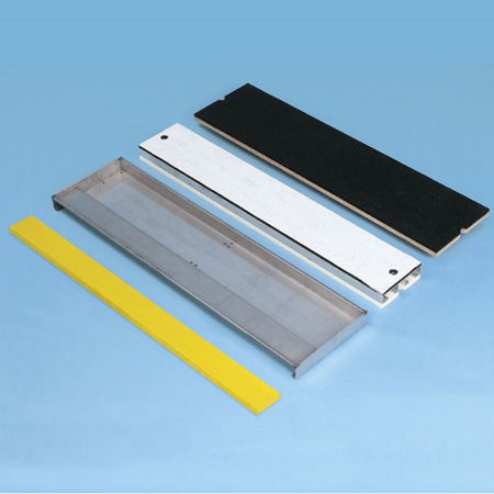 AAE 12 Board System w/ surface/leveling