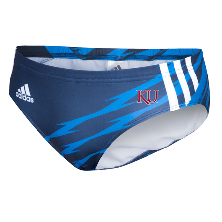 Adidas Women's miTeam Brief