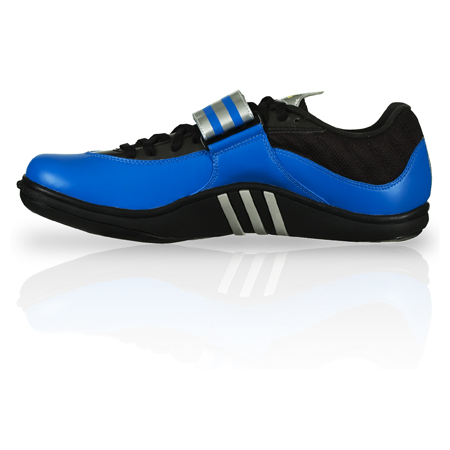 Adidas Track Shoes G