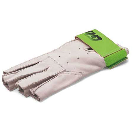 Gill Hammer Glove XL Left