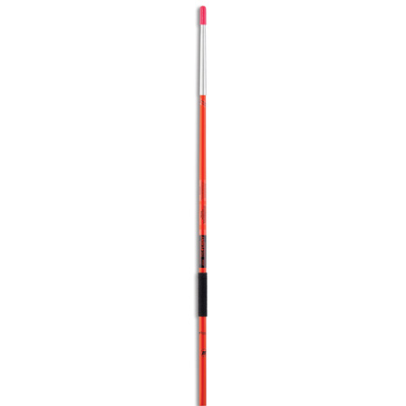 Gill 600g Tru-Flight Javelin 50m RT