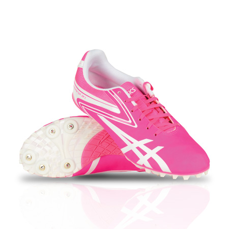 Asics Hyper Rocket Girl SP Track Spikes