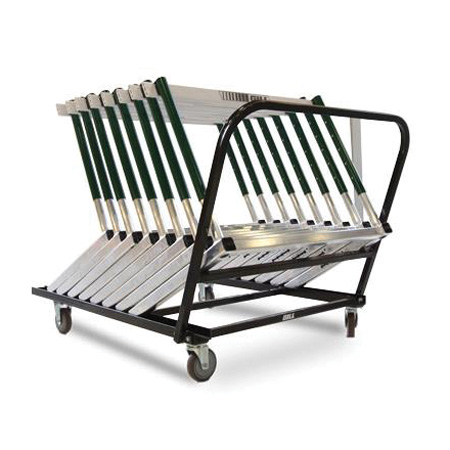 Gill Ten 41 Hurdle Cart