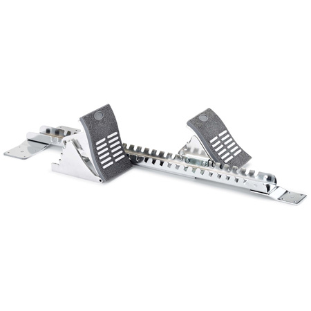 Gill Scholastic Starting Block
