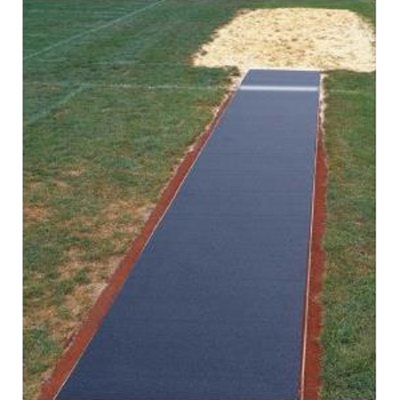 Runway Surface 12mm x 48