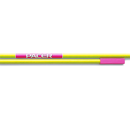 Gill International Pole Vault Crossbar