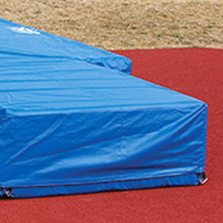 Maximus H.S. Weather Cover