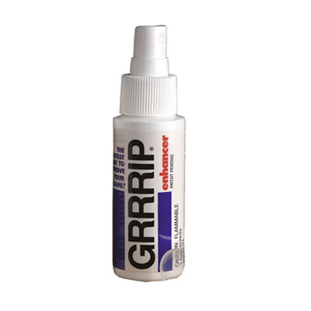 Grrrip Plus Spray