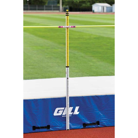 HJ MEASURING ROD