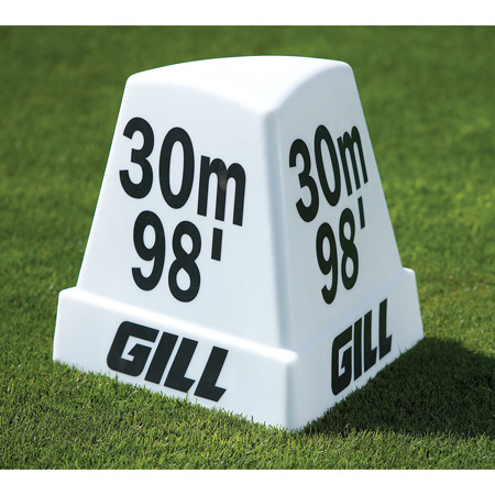 Gill 24m Distance Marker