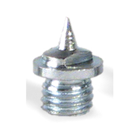 3/16 Needle Replacement Spikes (100)