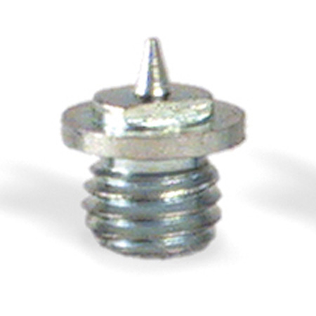 1/8 Needle Replacement Spikes (100)