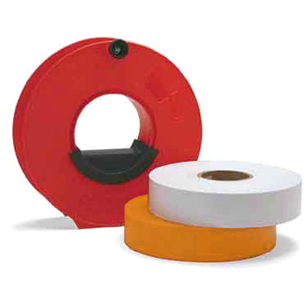 Gill Orange Sector Tape - 130 yards