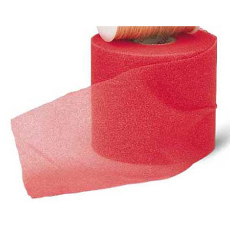 Gill Wide Finish Line Tape (50yds)