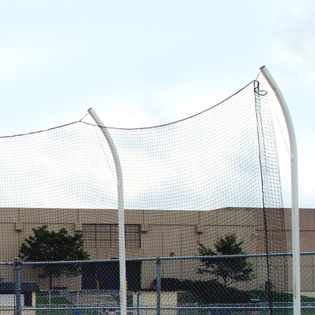Gill Replacement Net for 8030 (14'x56')