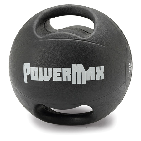 Gill 20 lb PowerMax Core Ball