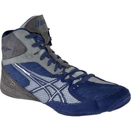 Asics Cael V5.0 Wrestling Shoes