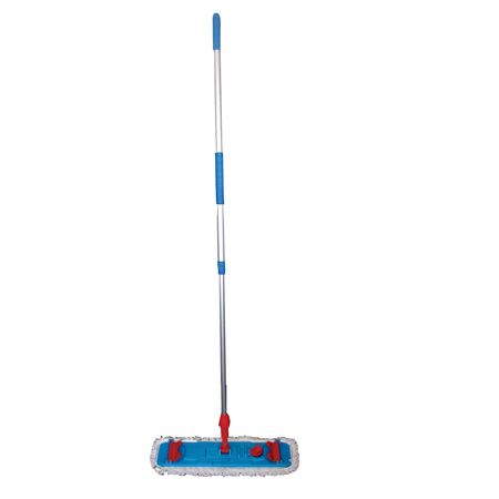 Kennedy Industries Mop Only