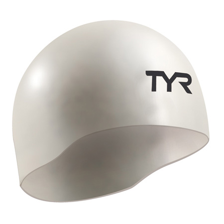 Tracer Edge Racing Cap